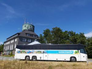 Sauerland 2020 (Week 31)