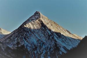 Zwitserland (102)