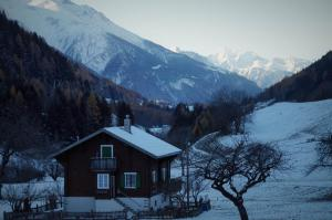 Zwitserland (104)