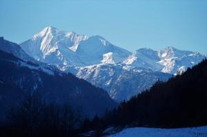 Zwitserland (105)