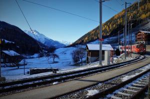 Zwitserland (110)