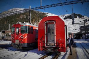 Zwitserland (121)