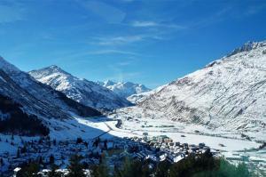 Zwitserland (125)