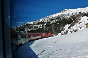 Zwitserland (128)