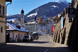 Zwitserland (132)