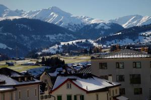 Zwitserland (135)